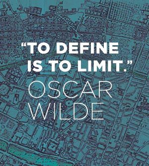 define-limit-oscar-wilde