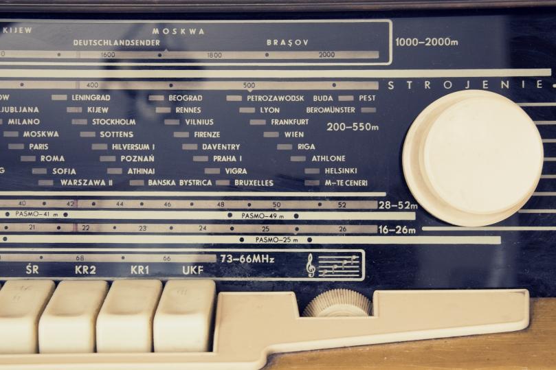 MUSIC_08