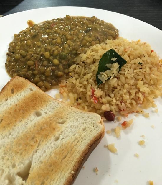 green-gram-gravy-poha