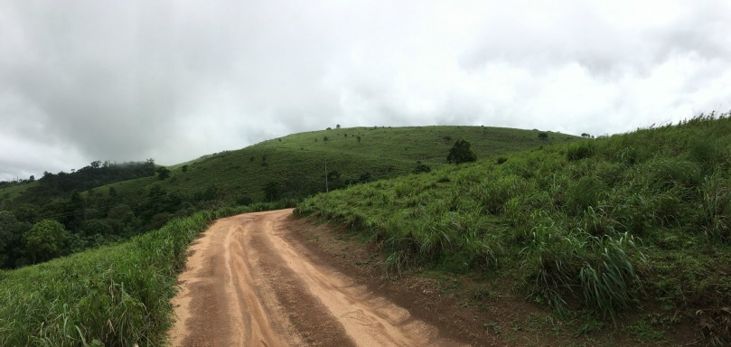 green mountain 1