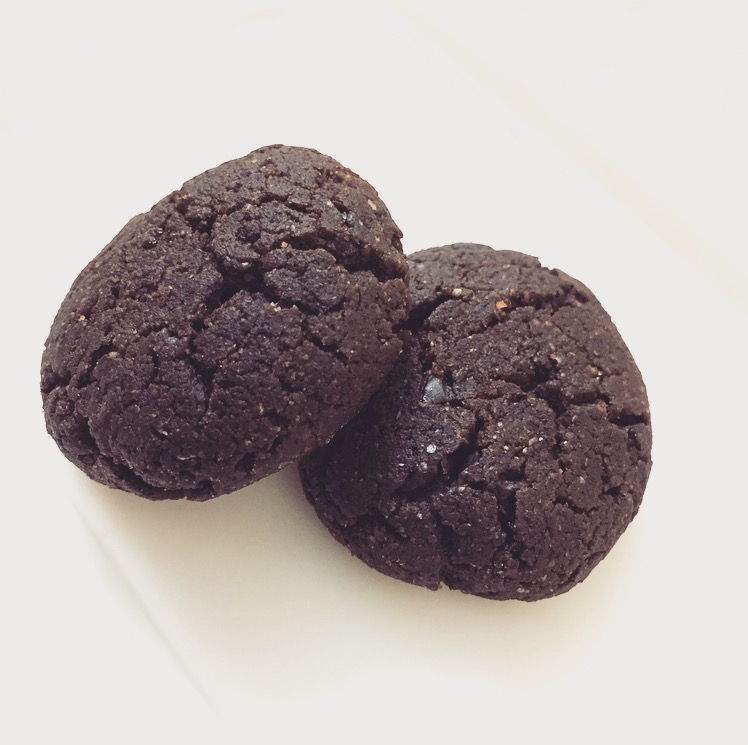 breaking-inertia-vegan-chocolate-cookies