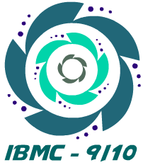 ibmc-9