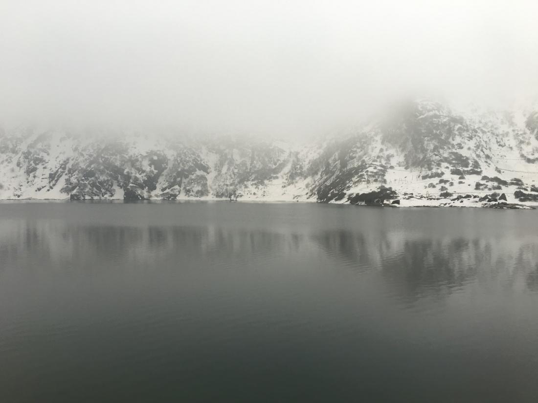 natures-magic-tsomgo-lake-gangtok