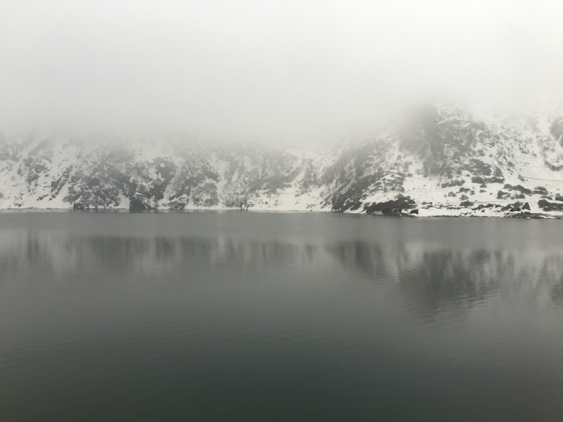 natures-magic-tsomgo-lake-gangtok