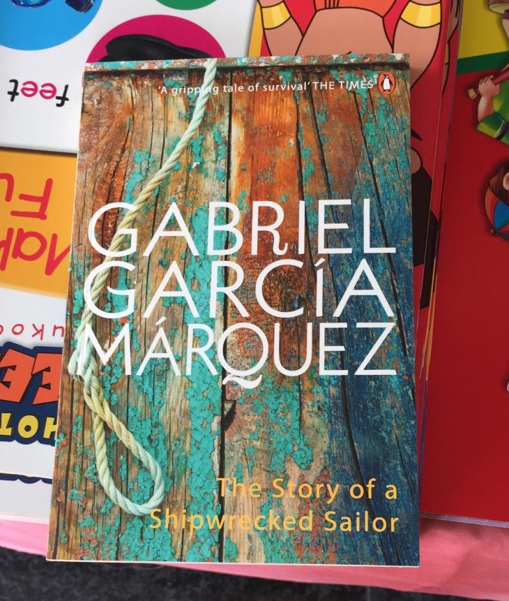 the-story-of-a-shipwrecked-sailor-gabriel-garcia-marquez