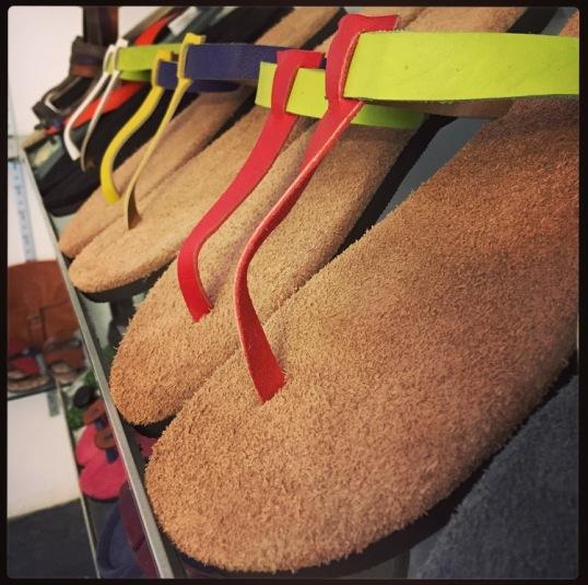 handmade-footwear-2