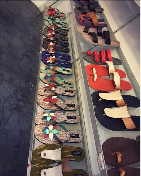 handmade-footwear