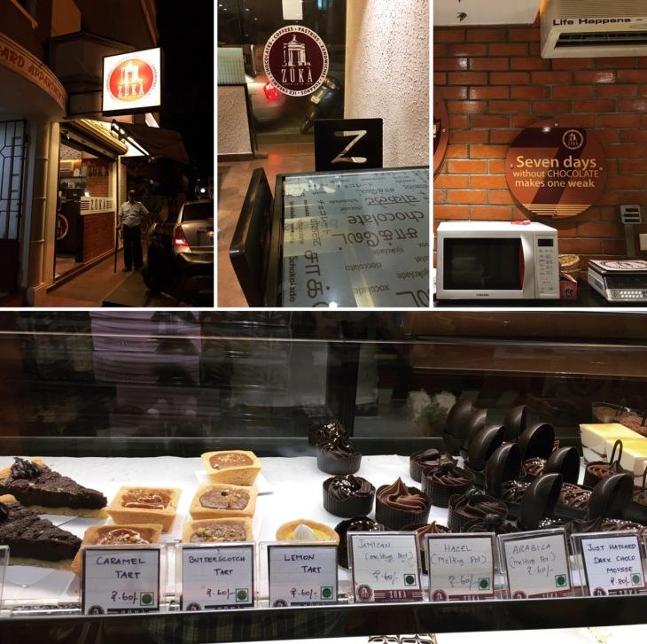 zuka-chocolate-cafe