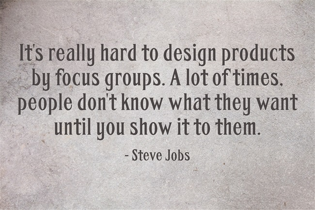 people-dont-know-what-they-want-steve-jobs-quote