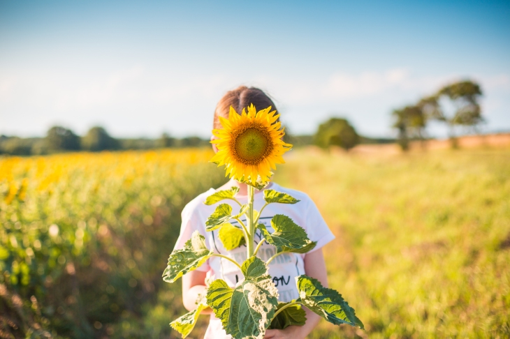 girl with sunflower.jpg
