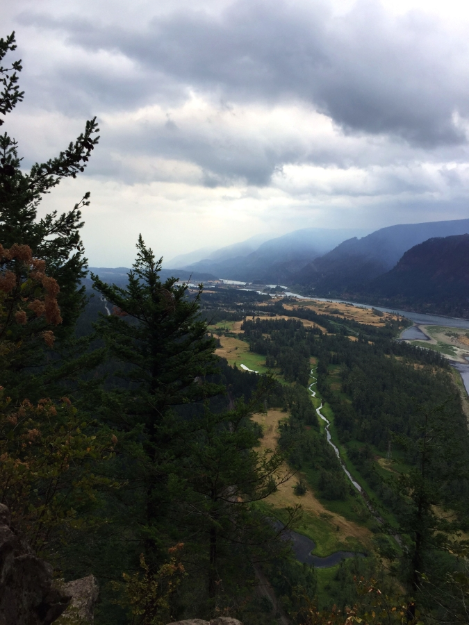 Beacon Rock 3
