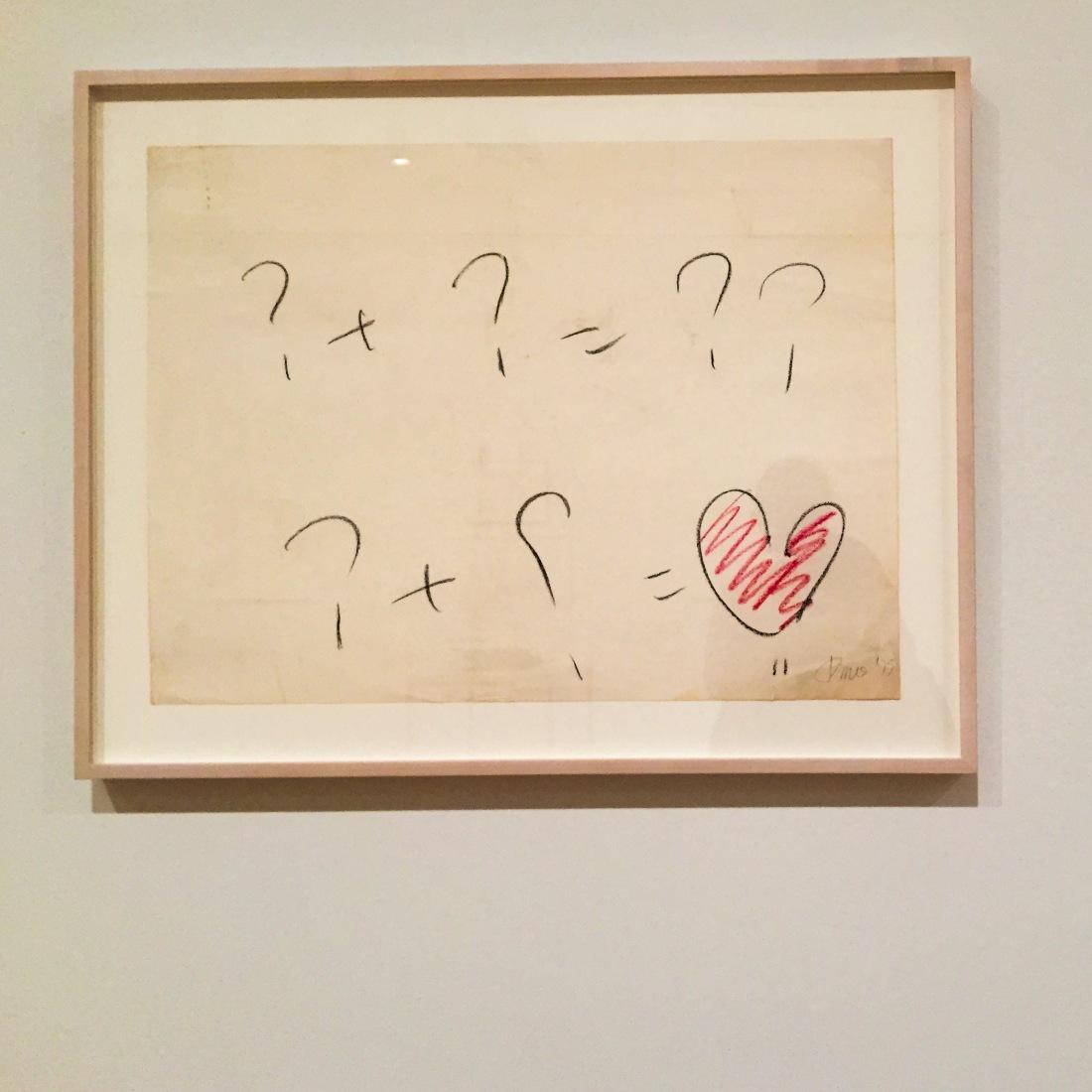 Modern Art - SFMOMA - Nam June Paik.jpeg