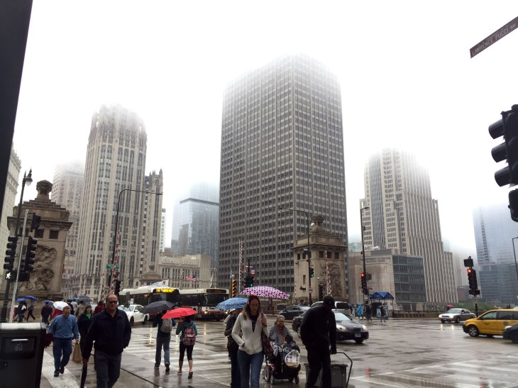 Chicago-in-the-fog