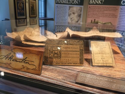 Federal-Reserve-Bank-of-Chicago---money-museum-5