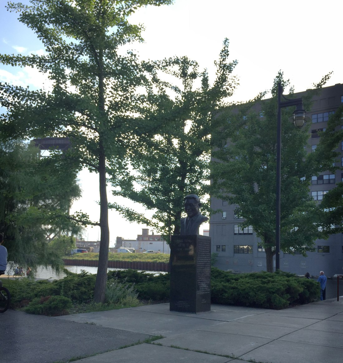 Ping-Tom-memorial-park-Chicago.jpg