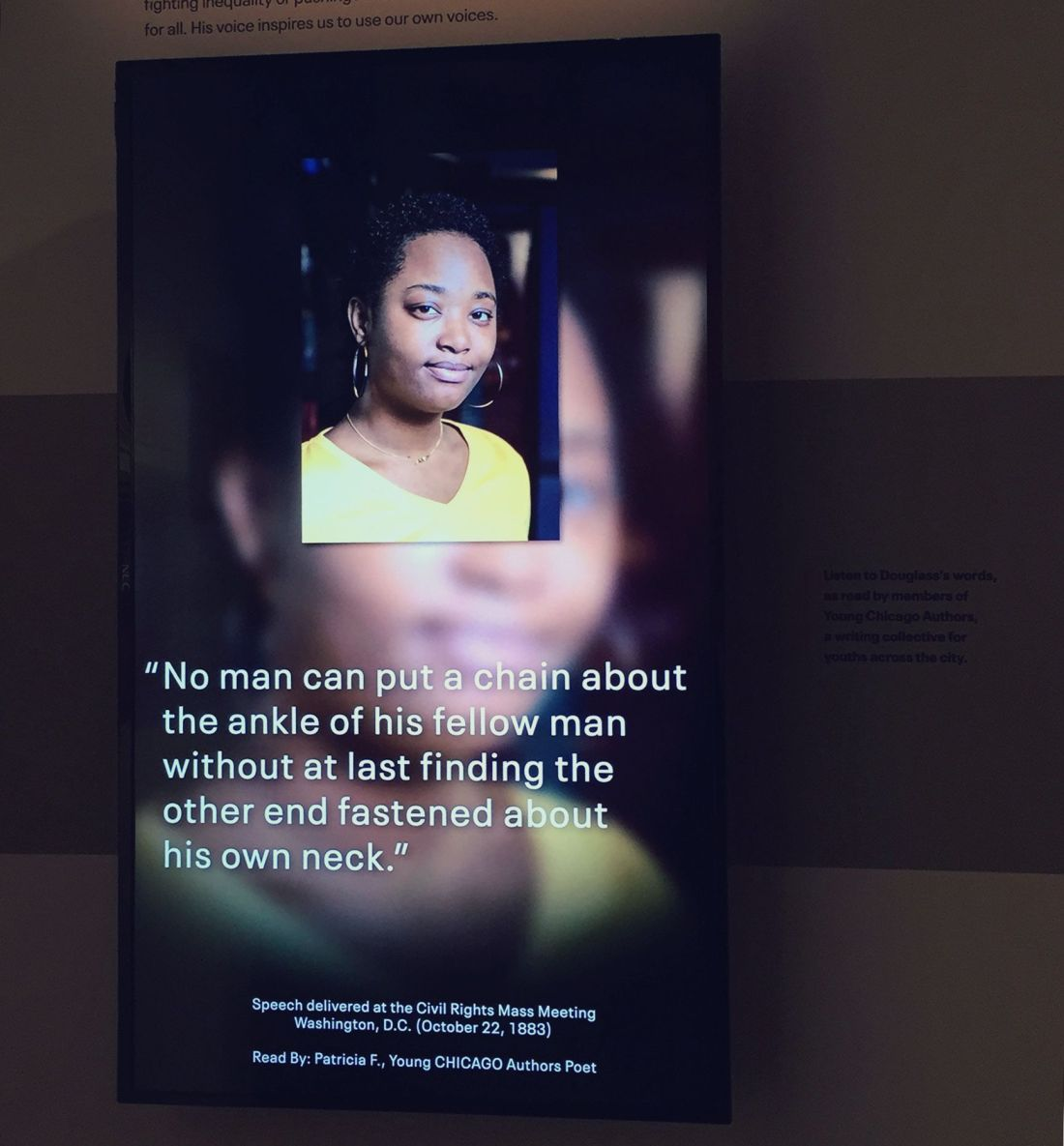 American-Writers-Museum-Chicago---quotes
