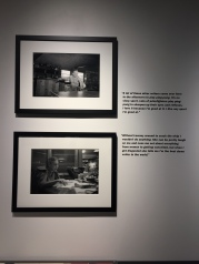 American Writers Museum-Chicago 4