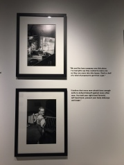 American Writers Museum-Chicago 5