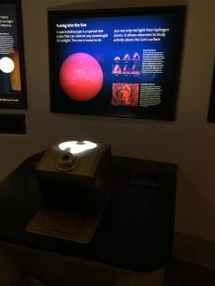 Griffith-Observatory-exhibits